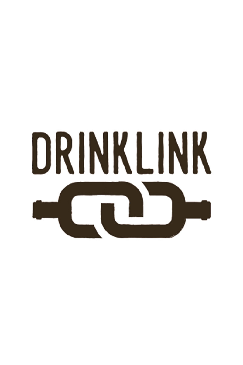 Jack Daniel's Tennessee Whiskey 700ml + Honey Liquer 700ml с ушанки