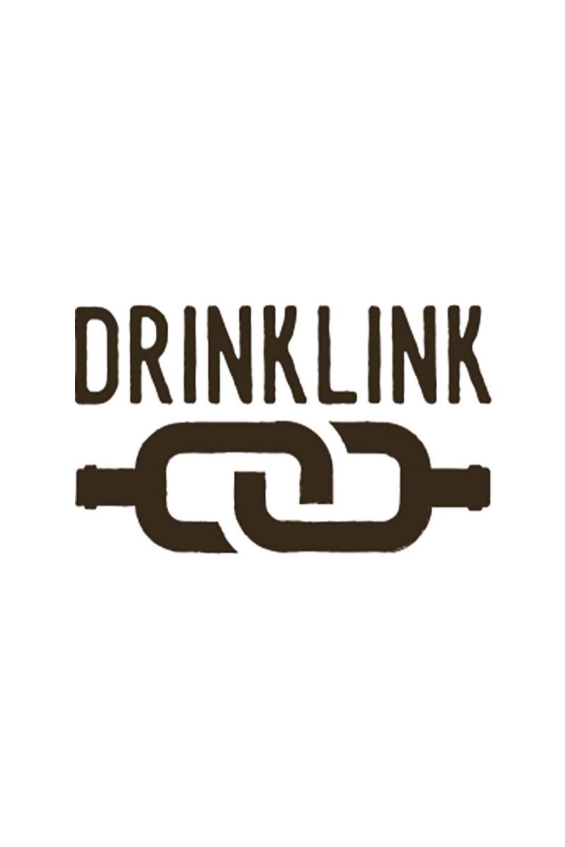 Dry Martini -  - DrinkLink