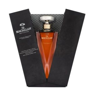 The Macallan Reflexion Highland Single Malt - Шотландско уиски малцово - DrinkLink