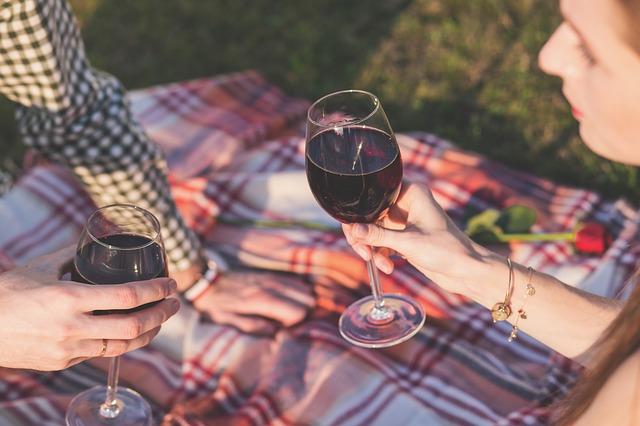 3 сортове червено вино, които всеки любител трябва да познава