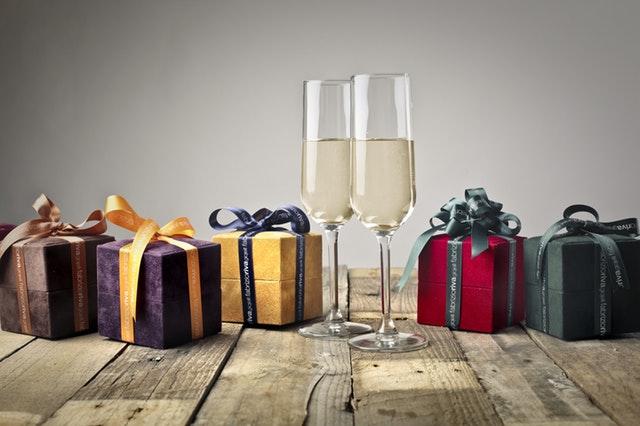 5 идеи за уникални подаръци