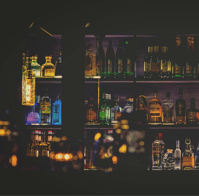 Азбуката на силните напитки - част 2