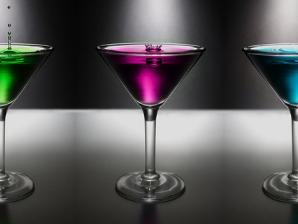 6 коктейла, с които да посрещнете 8-ми Март