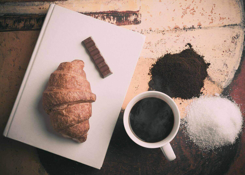 Какво трябва да знаете за кафето?