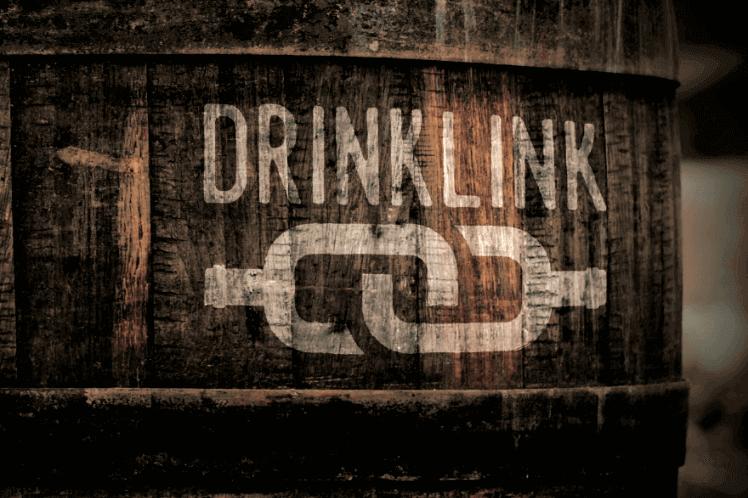 6-те разновидности скоч (scotch), които всеки любител на уиски трябва да познава.