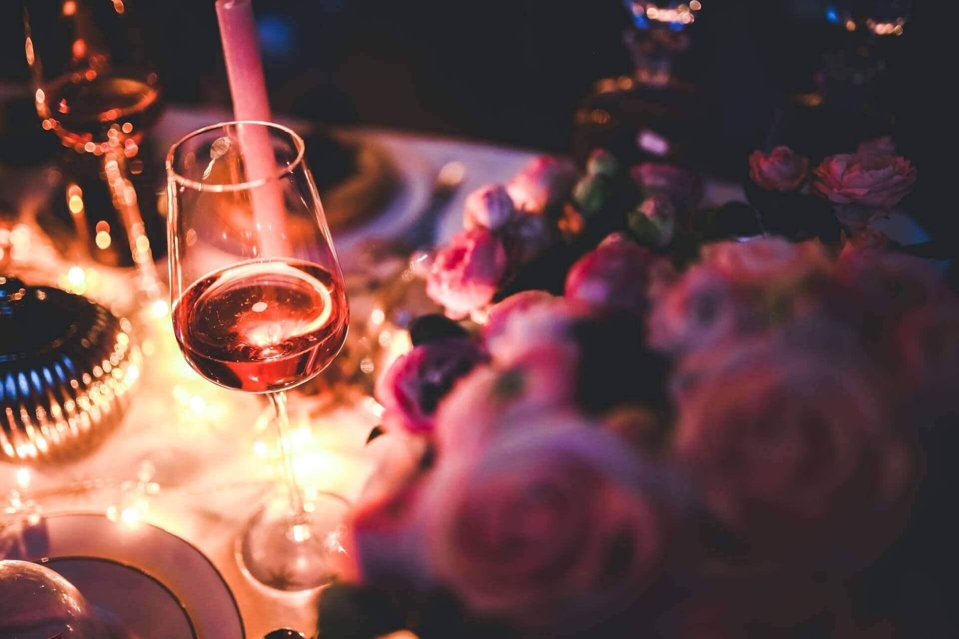 Българско розе по технология от Прованс - Levent Rose Grand Selection