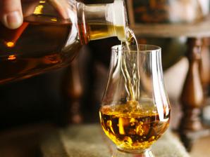 Уиски на келтски е uisce beatha….научете още 4 древни наименования за уиски.
