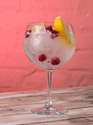 whitley-neill-raspberry-gin